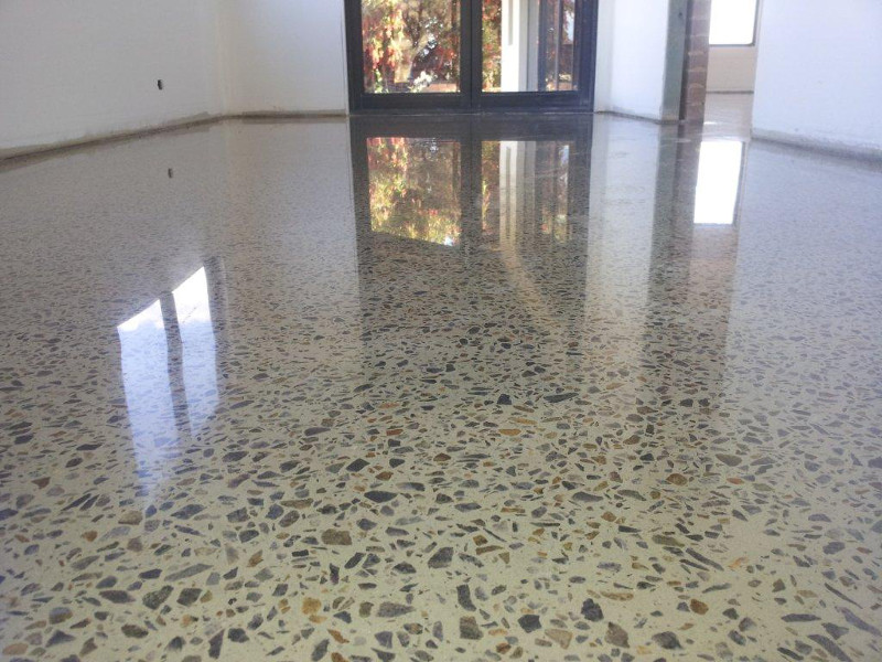 Boardwalkfloorswoodflooring Com Images Polishedconcrete Polishedconcrete5 800x600 Jpg Polished Concrete Flooring
