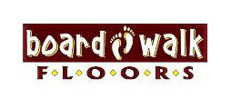 Boardwalk Floors Wood Flooring