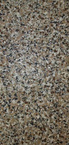 DecorativeConcrete6-230x483.jpg