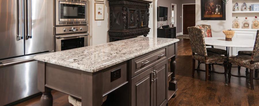 Dark-Stain-Applied-To-This-Hardwood-Flooring.jpg