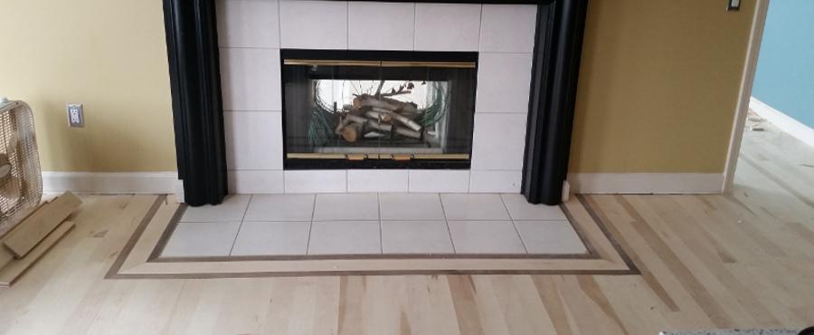 Maple-Hardwood-Flooring-Refinish.jpg