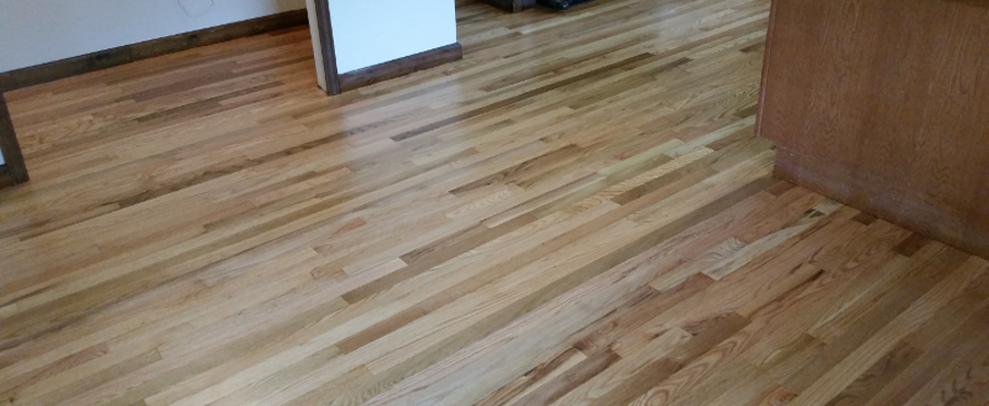 Oak-Wood-Flooring-Refinish.jpg